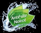 Logo Groupe Antésite-Noirot