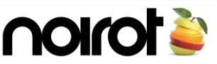 Noirot Boissons avec ou sans alcool